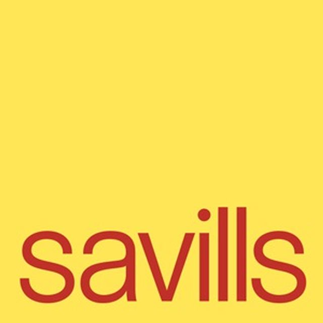 The big get bigger: Savills set to acquire Spanish consultancy for €67m featured image