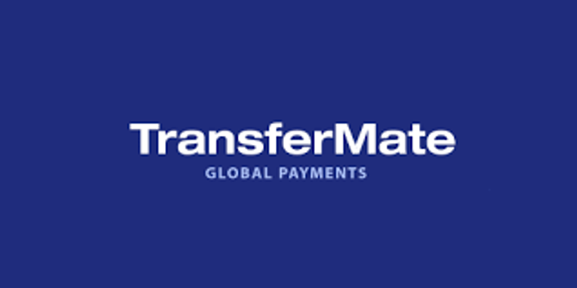 Irish fintech firm TransferMate raises €30 million from Allied Irish Bank featured image