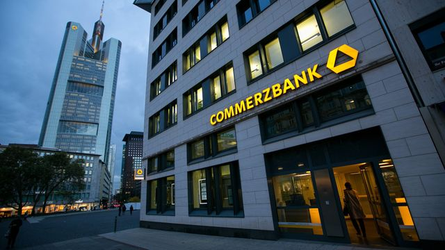 Gender discrimination 2018:  five lessons for banks from Commerzbank case featured image