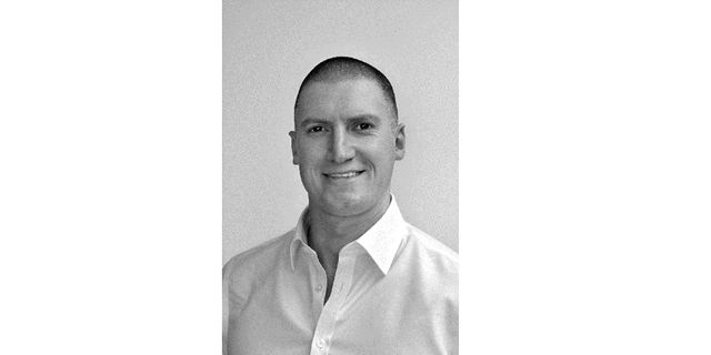 Financial Services Search Expert Joins HW – Global Talent Partner featured image
