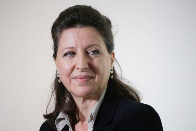 Agnès Buzyn: « Nous devons réfléchir à l'évolution de nos modes d'accueil des enfants » featured image