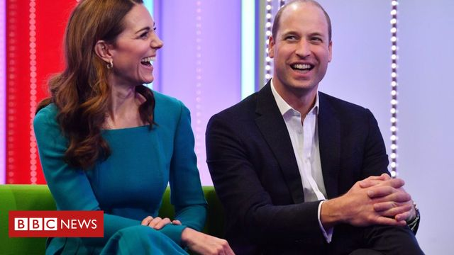 Prince William slams Facebook, Youtube, Twitter, Google and the rest featured image