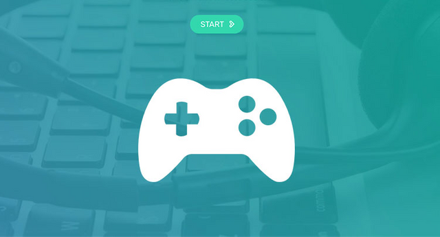 How to Win With Gamification featured image