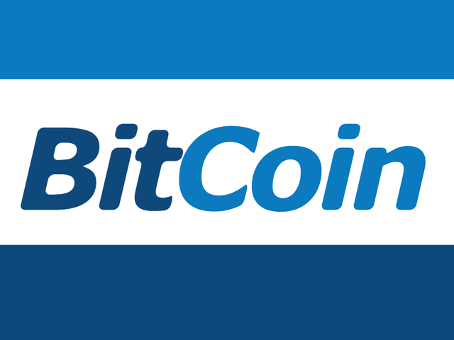 PayPal's Bitcoin Integration And The Future Of Digital Currency Adoption featured image