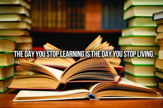 Resolve to read more. Starting with this post… featured image