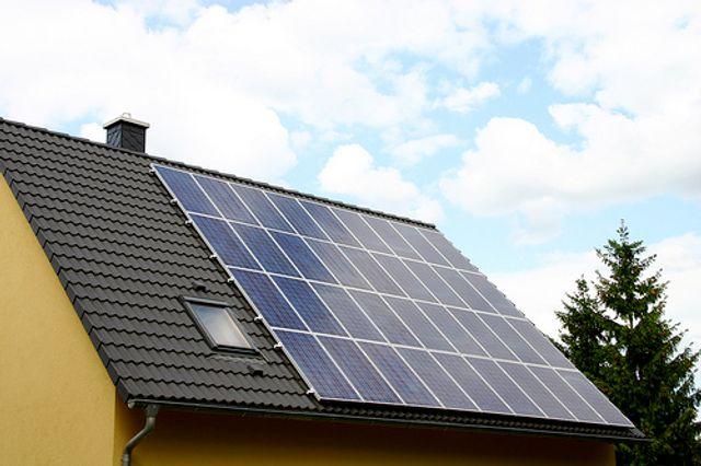 Solar: Effizienz ist alles featured image