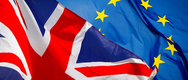 EU Taxonomy Regulation: will the UK government implement it in full after the Brexit transition period? | LinkingESG | Blogs | Linklaters featured image