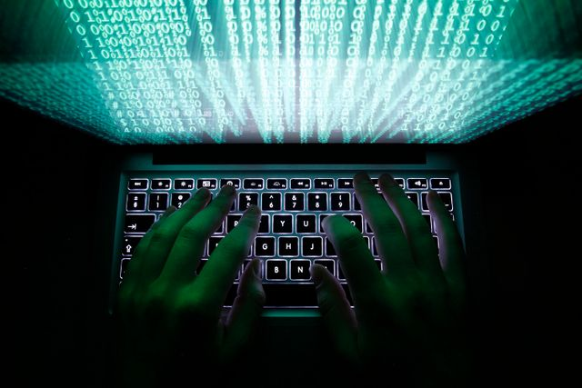 Regulator sees cyber attacks on banks causing 'Armageddon' featured image