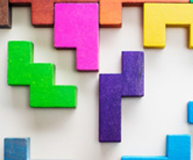 Can playing Tetris help prevent PTSD? featured image