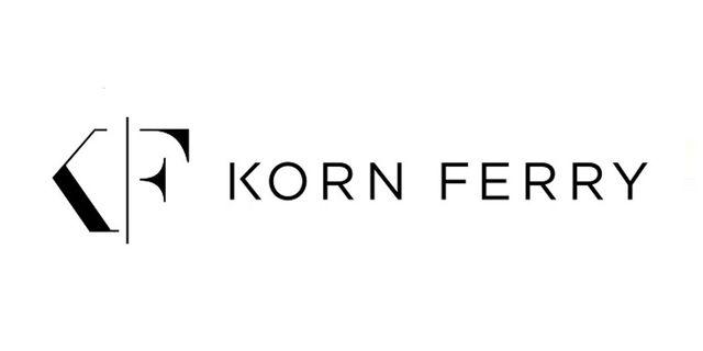 Heidi Mason Joins Korn Ferry as Senior Client Partner featured image