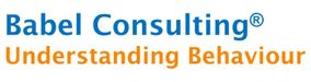 Babel Consulting Blog