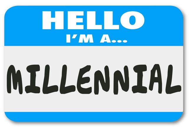Is Now A Good Time To Be A Millennial? featured image