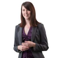 Emma James, Associate, Brabners LLP