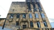3D visualisation in restoration of the Mackintosh Building