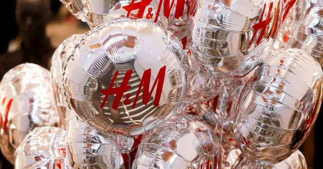 H&M invests in Klarna to bolster turnaround effects featured image