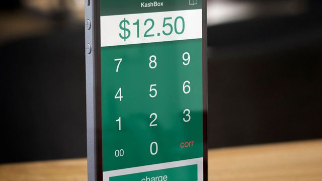 Kash lets retailers offer Starbucks-like mobile payments while cutting out credit cards featured image