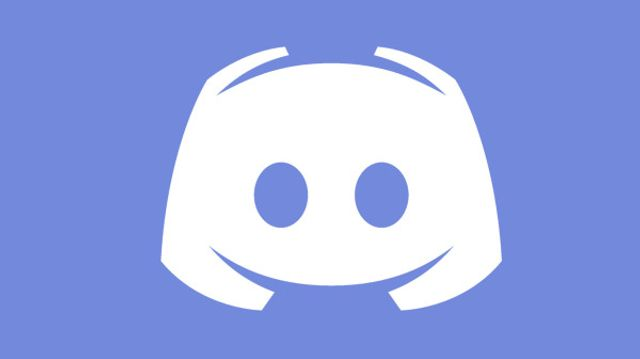 CARU Says: Discord Is Not Directed At Children Under 13 featured image