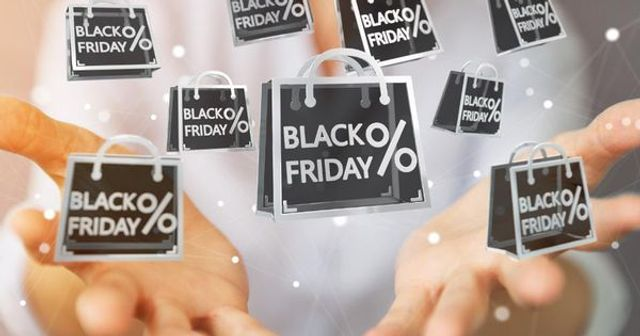 How AI Has Changed Black Friday and Cyber Monday featured image