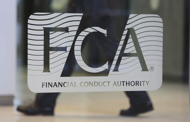 FCA emphasises interest in non-financial misconduct in firms featured image