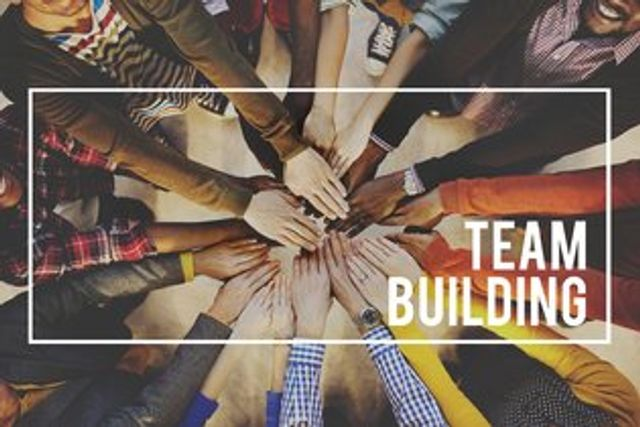What Small Businesses Need to Know About Team Building for the Global Market featured image