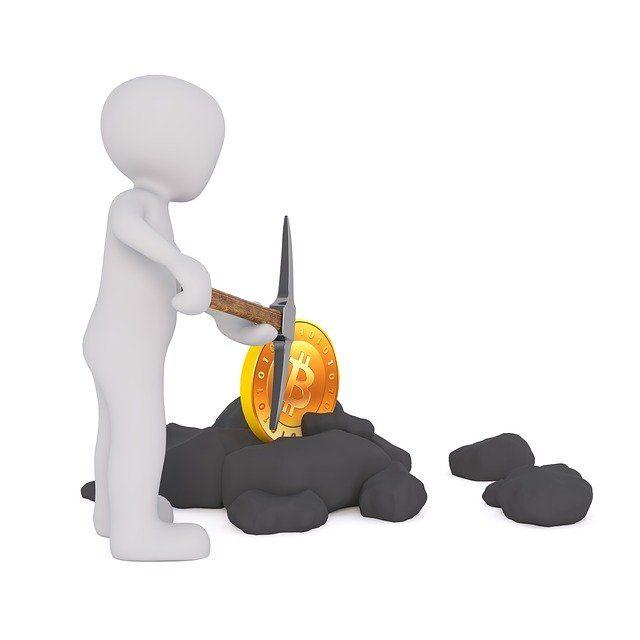 """Achtung """"BISMUTH"""": Die Goldschürfer in Ihrem IT-Netzwerk featured image"""