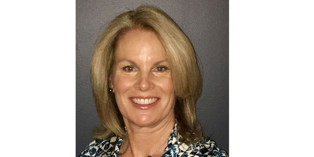 Janice Abert Joins DHR International As Partner, Financial Services featured image