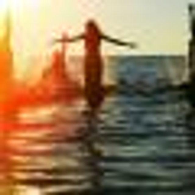Vacances de printemps : 8 bons plans web pour voyager sans se ruiner featured image