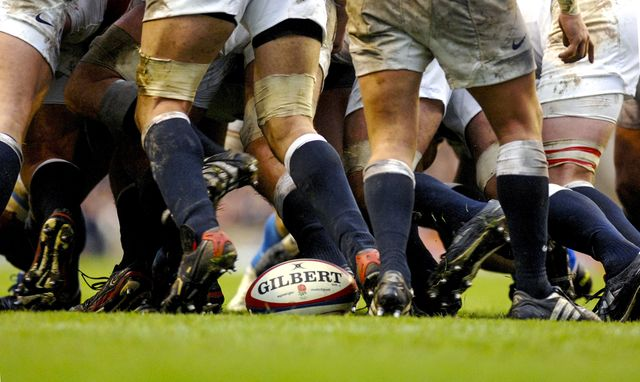Tech, a crucial battleground in rugby featured image