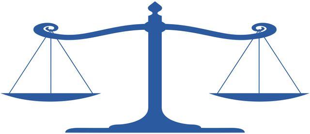Justice et hébergement featured image