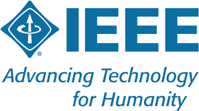 IEEE to review divisive aspects of its SEP policy featured image