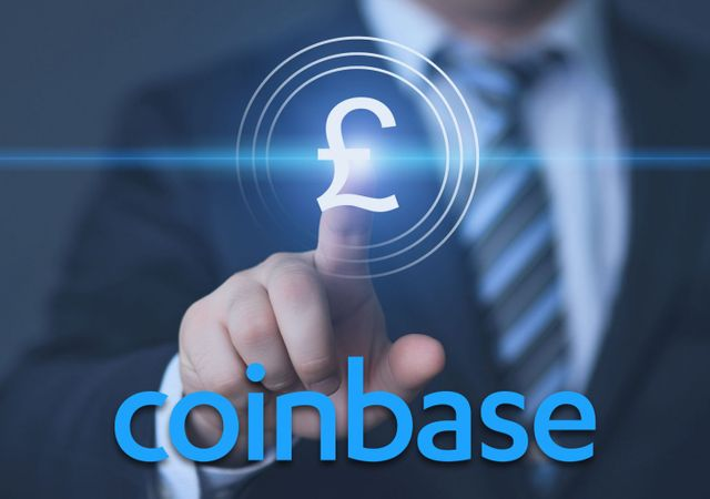 Coinbase moves on from Barclays and on to ClearBank featured image