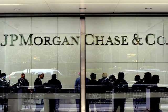 Did Russia hack JPMorgan and other banks? featured image