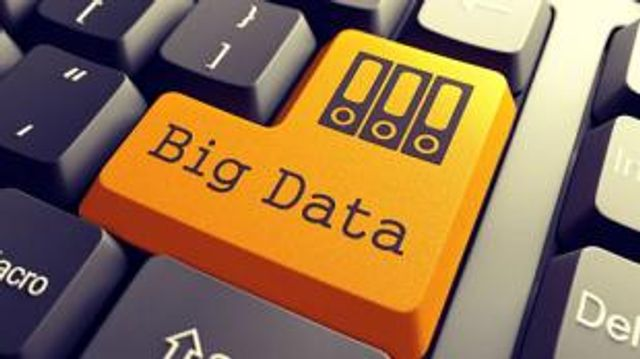 BBVA acquires big data startup Madiva featured image