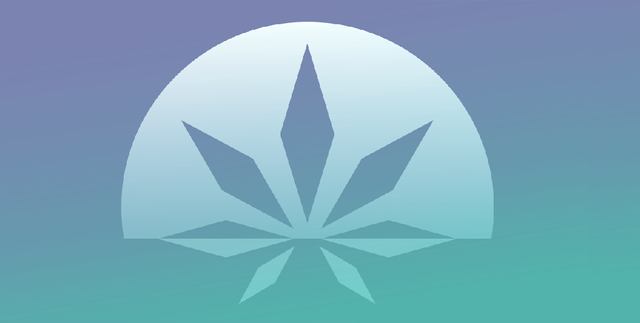 Leading Cannabis Staffing Firm FlowerHire Announces New CRO, International Expansion featured image