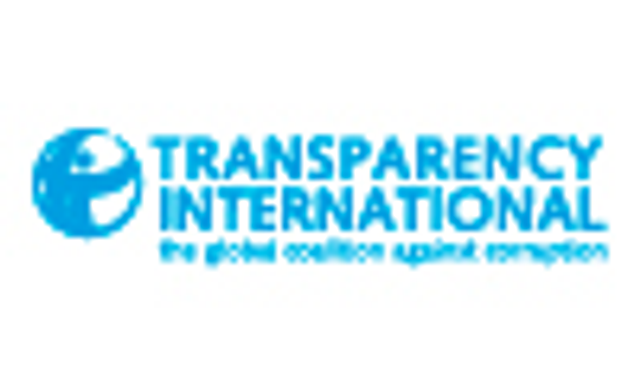 #TransparencyInternational release report on Corruption in the Pharmaceutical Sector featured image