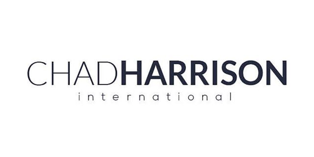 Chad Harrison International opens new offices in Brussels and Frankfurt featured image