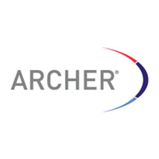 ArcherDX Appoints Mark Massaro Chief Financial Officer featured image