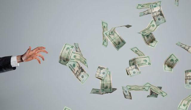 Digit, your personal piggy bank, raises $11.3 million featured image
