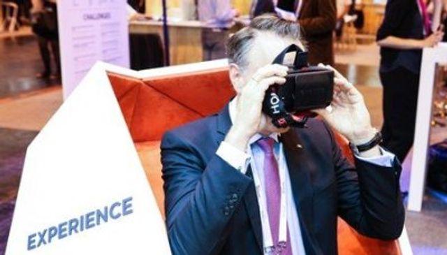 AXA, Innovation & Insurance featured image