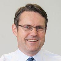 Simon Yun-Farmbrough, Executive Chairman, 360Globalnet