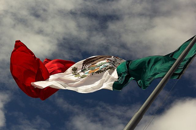 Family Businesses Thriving In Mexico featured image