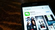 Tapping into WeChat for evidence