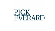 Procuring by Single Stage Design & Build - the Pick Everard approach