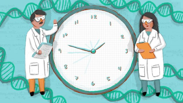 How genomic data uncovered a disease that eluded doctors for years featured image