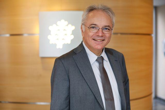 Daniel Lenoir, directeur général de la Cnaf sur le départ : «Dans le domaine de la petite enfance, featured image