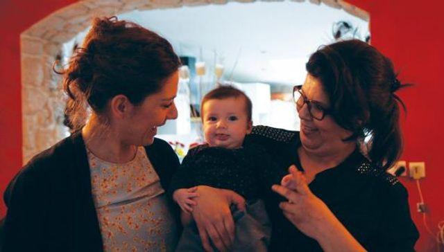 « Grande Semaine de la petite enfance » à La Madeleine : éveillez-vous les petits featured image