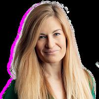 Sarah Gallagher, Competition Associate, Freshfields Bruckhaus Deringer LLP