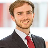 Christopher Walker, Solicitor , Burges Salmon LLP