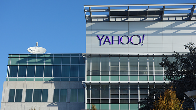 Yahoo's delayed disclosure of massive data breach prompts investigation featured image