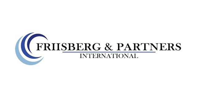 Friisberg & Partners International Opens Dublin Office featured image